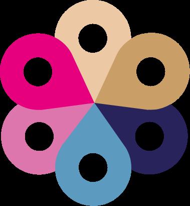 Logo IN Gouda